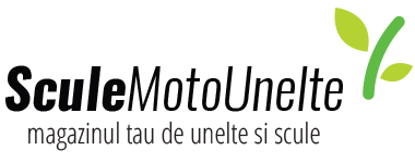Scule Moto Unelte